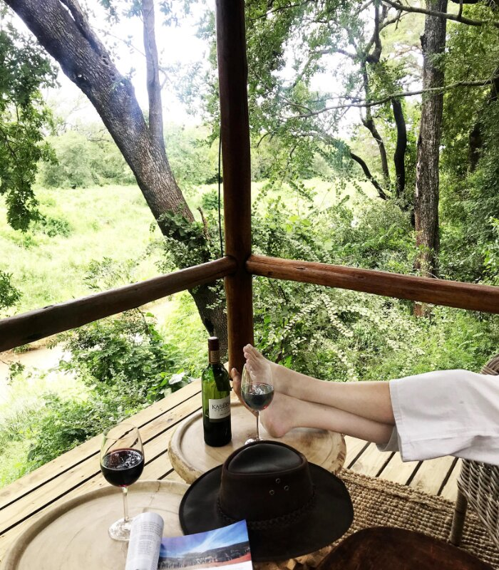 Karongwe-River-Lodge-Private-Patio