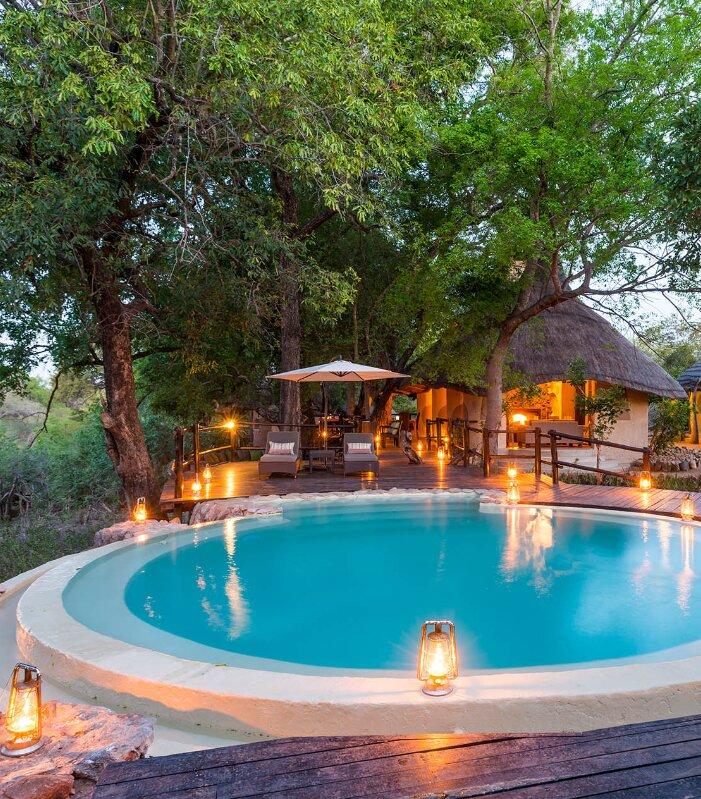 Makalali-River-Lodge-pool-Deck