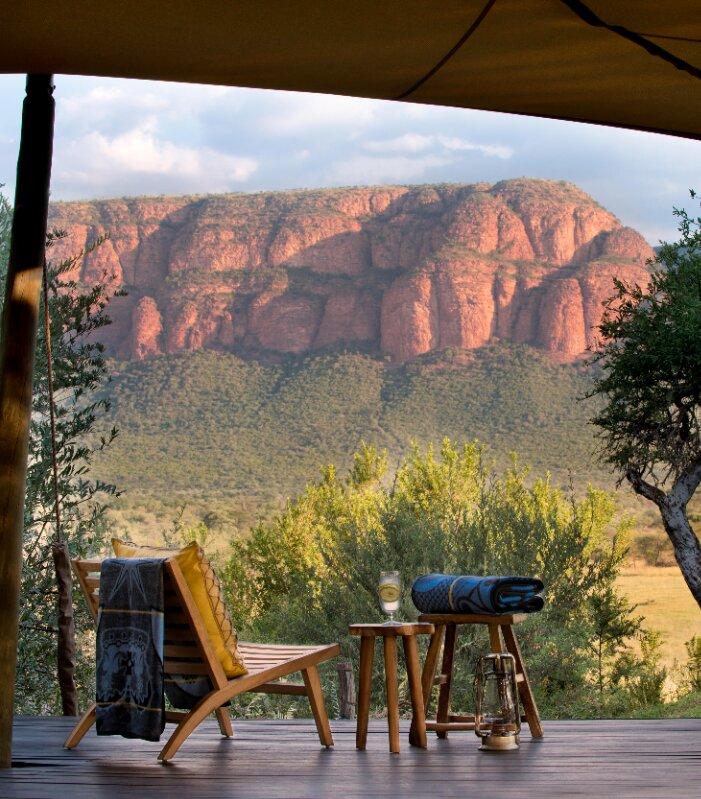 Marataba-Safari-Lodge-Lodge-Views