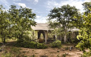 Simbavati-trails-camp