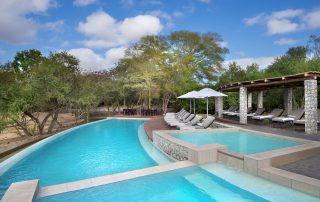 Swimming-Pool-at-andBeyond-Ngala-Safari-Lodge