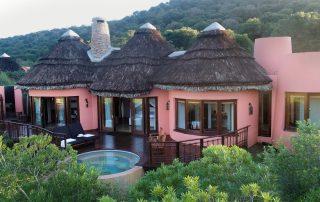 Thanda-Safari-Lodge-Bush-Suite