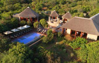 Thanda-Tented-Camp-Main-lodge