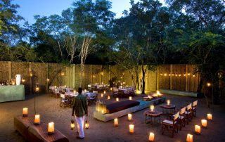 Boma-andBeyond-Phinda-Forest-Lodge