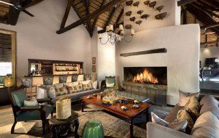 Lounge-at-andBeyond-Ngala-Safari-Lodge