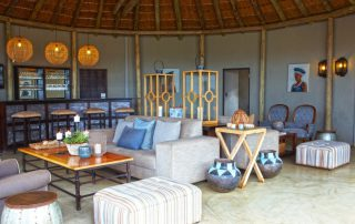 Thanda-Tented-Camp-Bar-and-Lounge