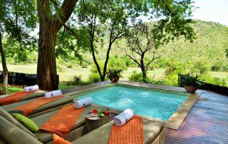 Kwa-Maritane-Bush-Lodge_Spa_Pool