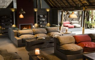 Simbavati-River-Lodge-Lounge