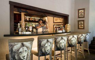 Bar-Area-at-andBeyond-Ngala-Safari-Lodge