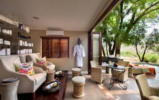 Kwa-Maritane-Spa-Outdoor-Treatment-Area