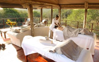 Thanda-Tented-Camp-Spa-Tent-Photo-by-Christian-Sperka