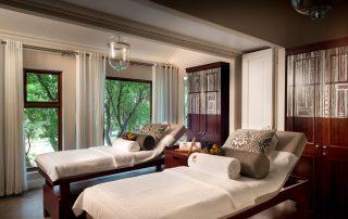 Kwa-Maritane-Spa-Couples-Treatment-Room