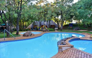 Kwa-Maritane-Bush-Lodge_Activities_Hotel-Poo