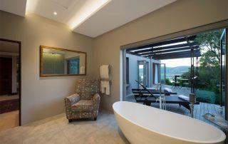 Kanonkop_House_Diamond_Penthouse-bathroom