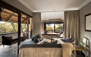 Indoor-Massage-treatment-at-andBeyond-Ngala-Safari-Lodg