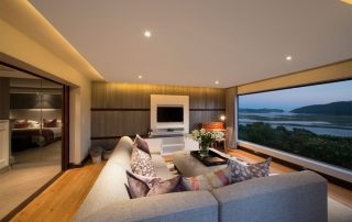 Kanonkop_House_Diamond_Penthouse-view