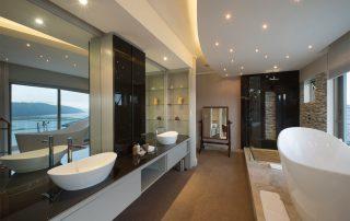 Kanokop_House_Selwyn_Penthous-bathroom