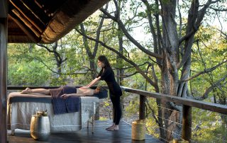 Massage-Treatment-at-andBeyond-Ngala-Safar