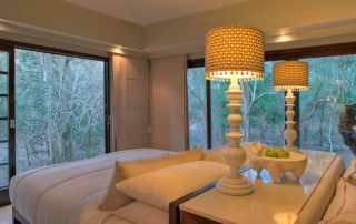 Guest-suites-at-andBeyond-Phinda-Forest-Lodge