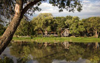 Simbavati-river-lodge