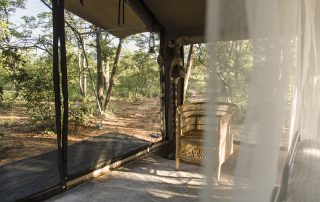 Simbavati-trails-camp-veranda