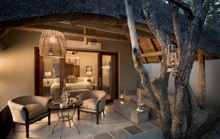 Verandah-of-andBeyond-Ngala-Safari-Lodge-cottage