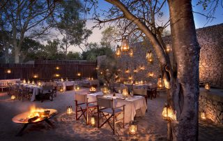 Boma-Dining-at-andBeyond-Ngala-Safari-Lodg