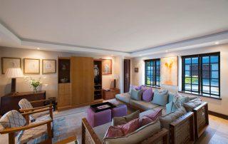 Kanonkop-House-formal-lounge