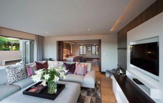 Kanonkop_House_Diamond_Penthouse-loung