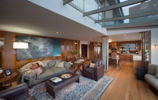 Kanonkop-House-Indoor-lounge