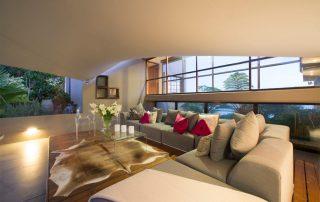 Kanonkop-House-Lounge