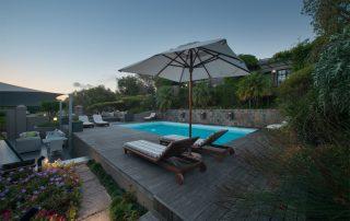 Kanonkop-House-pool