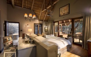 Cottage-Bedroom-andBeyond-Ngala-Safari-Lodg
