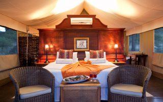 Springbok-Lodge-Standard-Tent