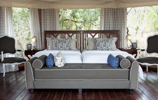 Thanda-Tented-Camp-Tent-Interior-bedroom.