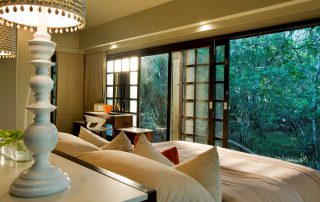 View-from-glass-suites-at-andBeyond-Phinda-Forest-Lodge