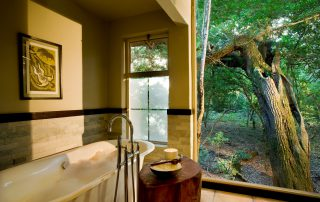 Bathroom-at-andBeyond-Phinda-Forest-Lodge
