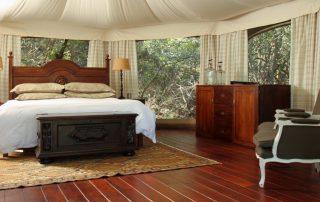 Thanda-Tented-Camp-Tent-Interior