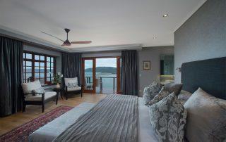 Kanonkop_House_Paradise_Sea-view