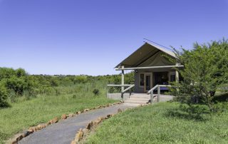 Springbok-Lodge-Ten
