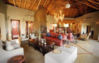 Thanda-Safari-Lodge-Public-Lounge