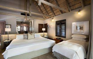 Cottage-Triple-andBeyond-Ngala-Safari-Lodge-cottage