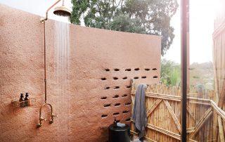 Mala-Mala-Suite-outdoor-shower