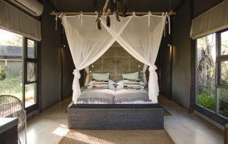 Simbavati-river-lodge-Luxury-Tented-Suite