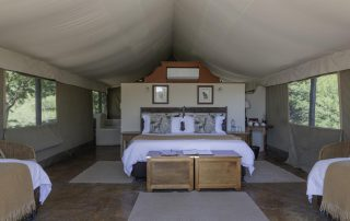 Springbok-Lodge-Bedroom-family