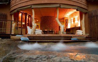 Thanda-Safari-Lodge-Luxury-Spa