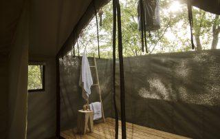 Simbavati-trails-camp-shower