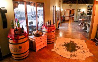 Springbok-Lodge-Bar-Howard-Cleland
