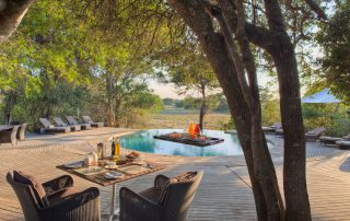 Swimming-pool-at-andBeyond-Phinda-Forest-Lodge-