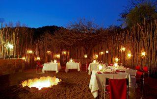 Thanda-Safari-Lodge-Boma-Dinner